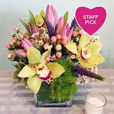 flower delivery chicago sweet in chicago il gratitude heart garden florist