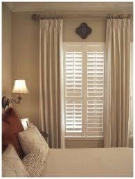 Shades And Curtains Designs Curtains Blinds Ideas 7 Best 25 Blinds Curtains Ideas