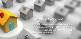 design home game tasks lifespan home modifications