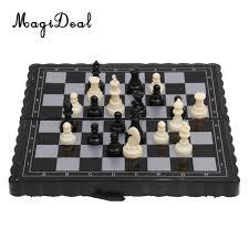 online get cheap mini chess sets aliexpress com alibaba group
