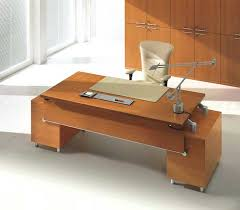 Office Desk Beautiful Contemporary Office Desks Perth Full Size Of Office