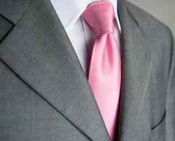 pink matches with what color what color matches with gray quora
