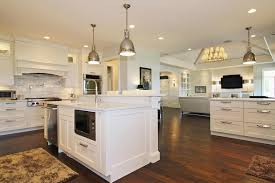 white kitchen home hampton style pinterest kitchens