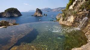 li galli islands italy rudolph nureyev u0027s luxury