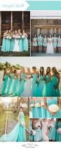 best 25 summer bridesmaid dresses ideas on pinterest spring
