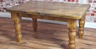 furniture charming cheap dining room sets mariposa valley farm