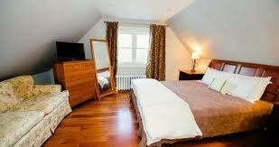 Main Street Bed Breakfast Book 24 East Main Street Bed And Breakfast In Canton Hotels Com