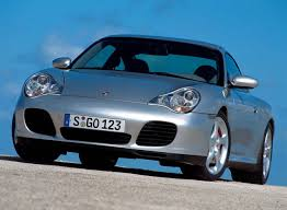 classic porsche models how to get a deal on a porsche 911 the autotempest blog