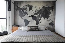 Unique Bedroom Ideas Awesome Industrial Bedroom Design Ideas For Unique Bedroom Style