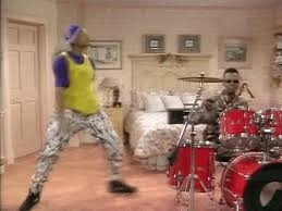 Dancing Meme Gif - the 121 best dancing gifs of all time fresh prince gifs and humor
