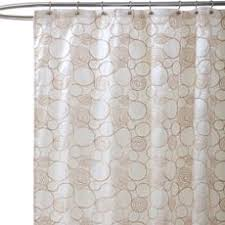 Bed Bath And Beyond Shower Curtain Liners Bamboo Vinyl Shower Curtain Vinyl Shower Curtains Condos And Bath