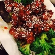 recette cuisine entr馥 chef chen closed 252 photos 287 reviews 5408 b