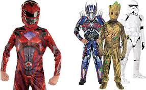 Halloween Scary Costumes Boys Boys Halloween Costumes Boys Costumes U0026 Costume Ideas Party