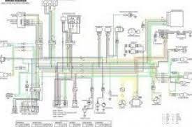 2007 frontier fuse box diagram 2007 wiring diagrams