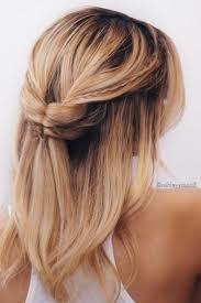 best 20 summer hairstyles ideas on pinterest french braid