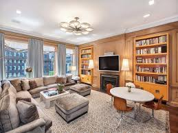 Jackie Kennedy Bedroom Glamorous Childhood Home Of Jacqueline Kennedy Onassis For Sale