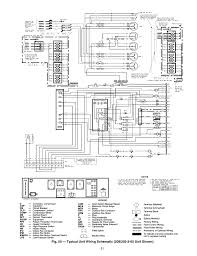 carrier 50tfq008 012 user manual page 51 56