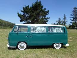 volkswagen minibus side view 1969 volkswagen kombi 1600 sold 2015