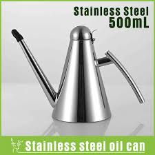 Type Of Kitchen Knives Oil Container For Kitchen Kitchen Ideas