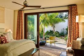 disappearing sliding glass doors 5 designer secrets that will help open your home to the outdoors