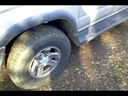 best tires for toyota tacoma hankooks dynapro best tires for toyota tacoma 4runner tundra