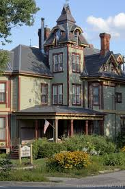 15 best historic stillwater homes images on pinterest minnesota