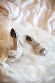 Wedding Shoes Indonesia Cute Wedding Shoes Idea Wedding Site Bridestory Com Ph