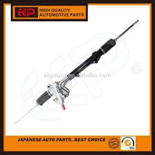 lexus rx300 auto parts toyota parts lexus rx300 44250 48041 steering rack buy toyota