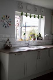 kitchen lighting layout kitchen diner lighting best lighting for