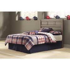 Kid Bed Frame Beds At Furniture City