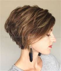 is a pixie haircut cut on the diagonal is a pixie haircut cut on the diagonal curly long diagonal