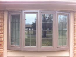28 bow window sizes bay windows sizes related keywords amp bow window sizes andersen bow windows bay and bow windows andersen window