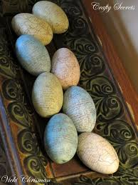 Paper Mache Easter Decorations by 78 Best Crafts Paper Mache Images On Pinterest Paper Mache
