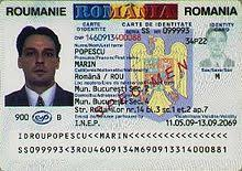 visa requirements for romanian citizens wikipedia