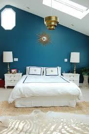 Deco Chambre Bebe Bleu by