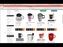 Webinar E Commerce Logistics Oct Webinars
