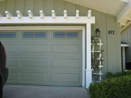 100 garage door pergola best ideas about garage door cable