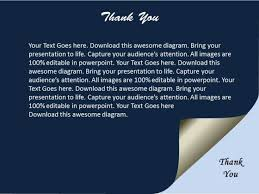 powerpoint presentation templates for thank you thank you powerpoint templates slides and graphics