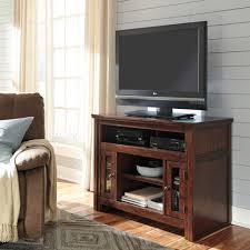 Furniture Tv Unit Best Furniture Mentor Oh Furniture Store Ashley Furniture