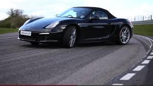 Porsche Boxster Generations - the porsche boxster experience youtube