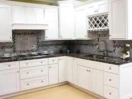 kitchen cabinet hardware shaker style kitchen cabinet hardware
