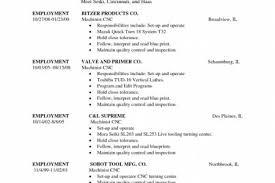 Machine Operator Sample Resume by Baswaraj Cv 4 638jpg Cb U003d1423780523 Baswaraj Cv 4 Setting Out A Cv