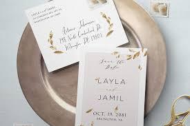 handwritten wedding invitations 18 free handwriting fonts for your diy wedding invitations
