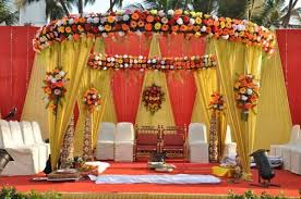 Wedding Hall Decorations 15 Different Hall Decorations With Images Styles At Life