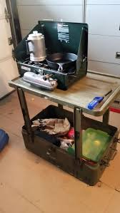 jeep camping ideas 166 best chuck box images on pinterest chuck box outdoor