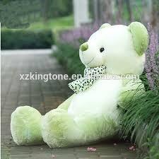 big teddy big teddy soft in many colors buy big teddy