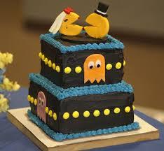 Unique Wedding Cake Toppers Picture Of Unique Wedding Cake Toppers