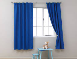 30 Inch Window Blinds Superb Illustration Of Water Sheer Window Popular Focus Blue And