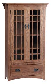 Altra Bookcase With Sliding Glass Doors by 24 Best Bookcases Images On Pinterest Bookcases Bookcase With
