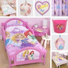 Princess Bedroom Set For Sale Bedroom Princess Bedroom Sets Fruniture And Accessories For Baby
